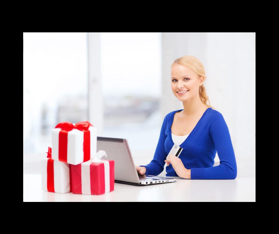 Ajándékküldés online