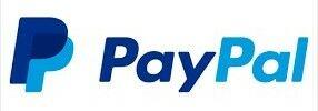 Paypal fizetés ajándékküldés