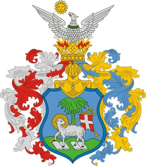Ajándékküldés Debrecen