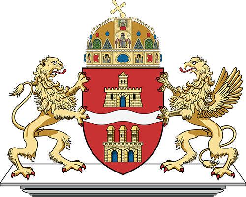 Ajándékküldés Budapesten