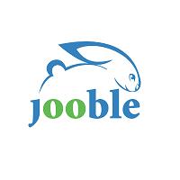 Céges ajándék partner Jooble