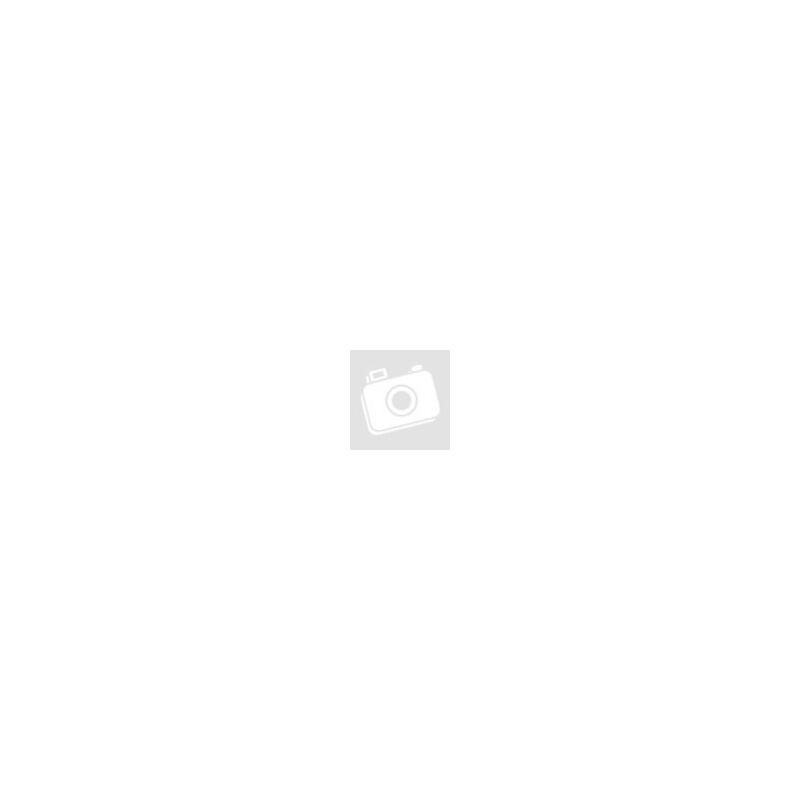 Citromos Mézes keksz