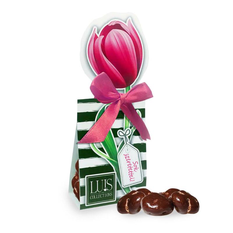 ajándékkosár-kiegészítő-csokoládé