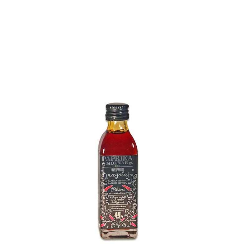 Paprika magolaj