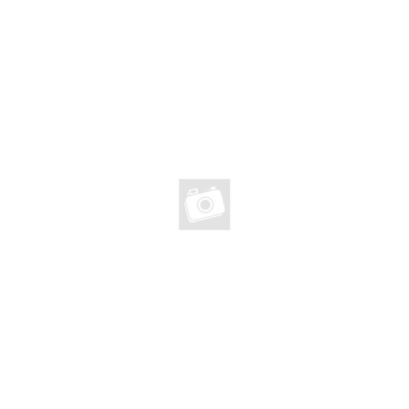 MiniMi francia rosé