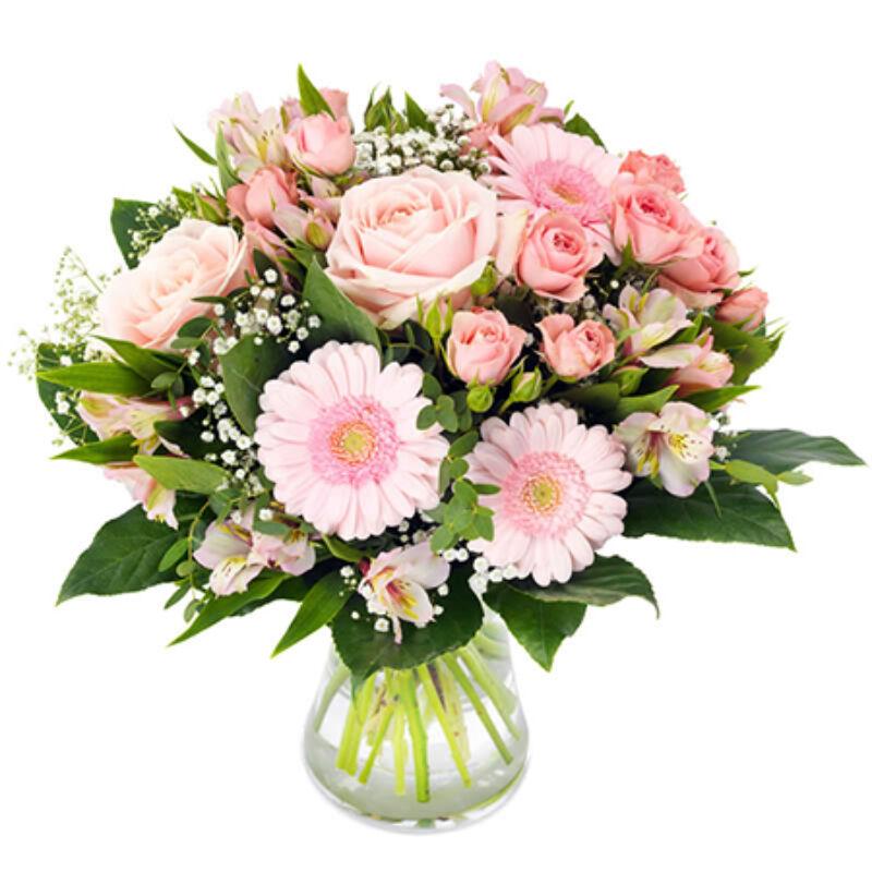 Virág és ajándékküldés online