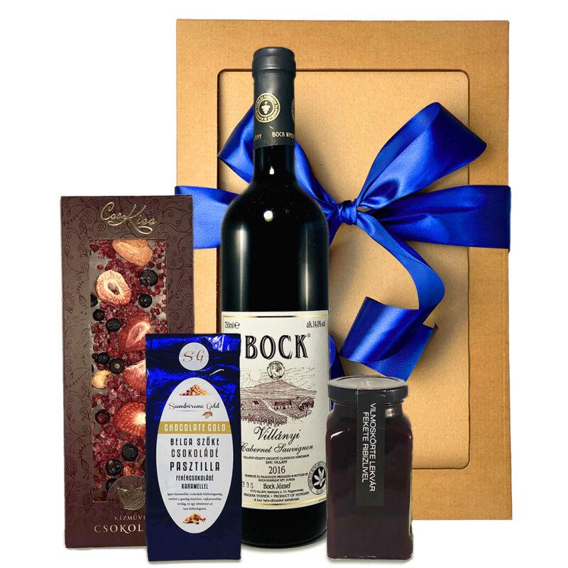 ajándék-férfiaknak-bock-bor-csoki
