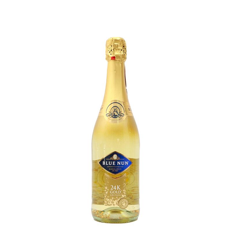 Francia pezsgő