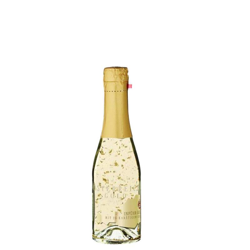 kis-pezsgő-ajándékba