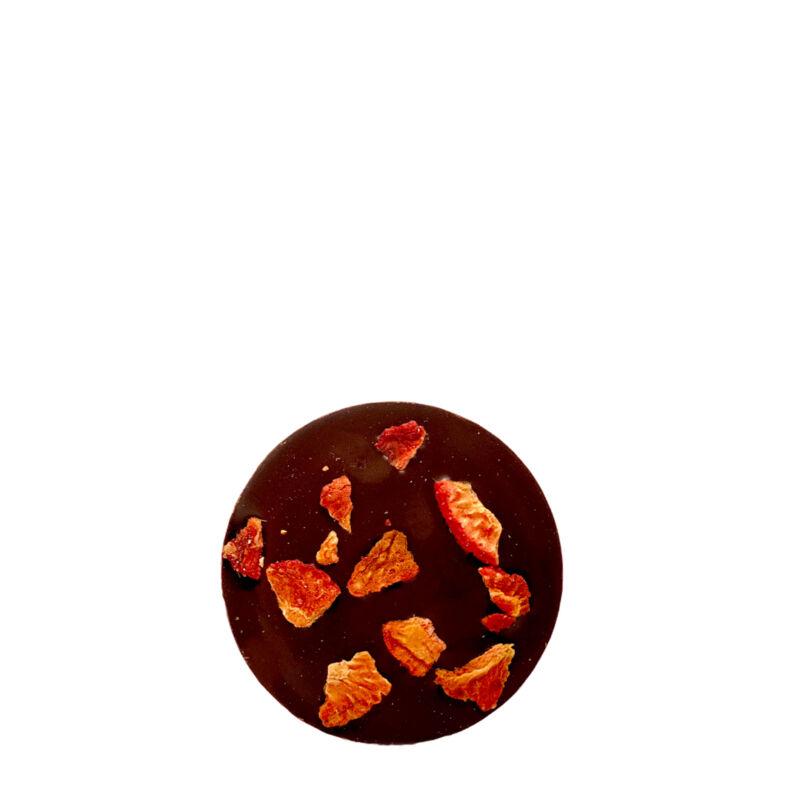 etcsokolade-ajandekcsomagba