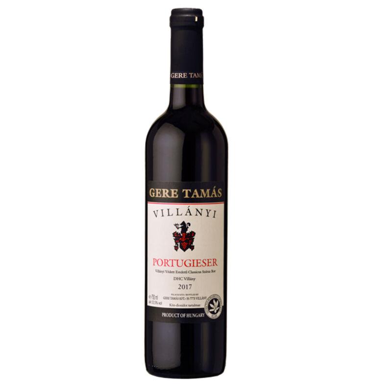 Egyedi boros ajándékcsomag