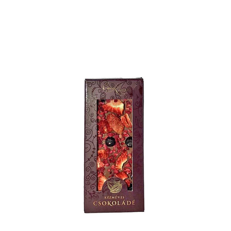 ajandekcsomag-kiegeszito-csokolade