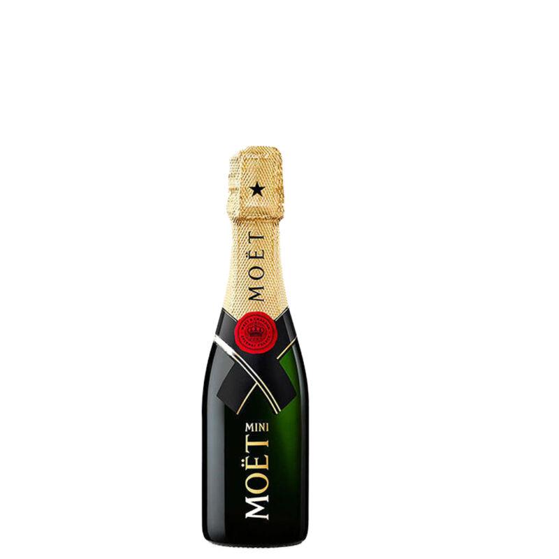 Francia pezsgő ajándékcsomag