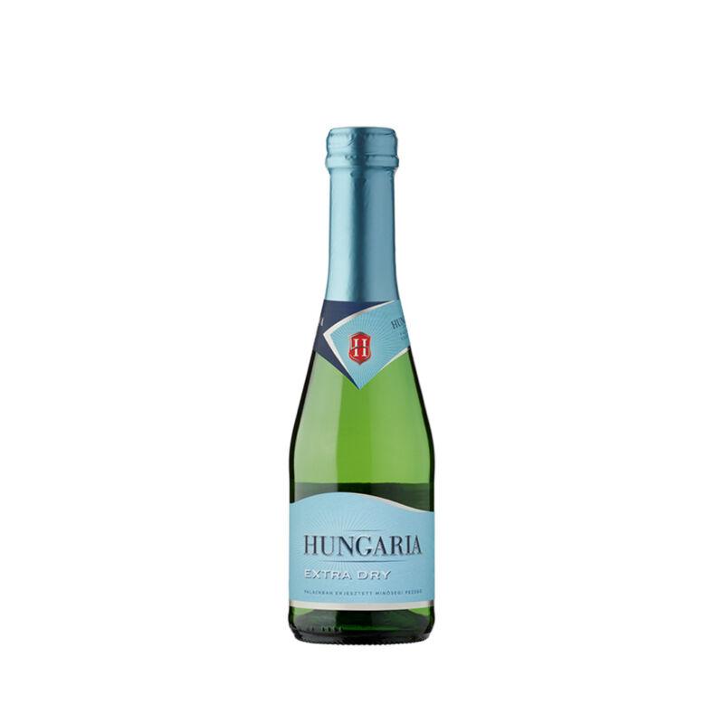 ajandekkosár-kiegészítő-pezsgő