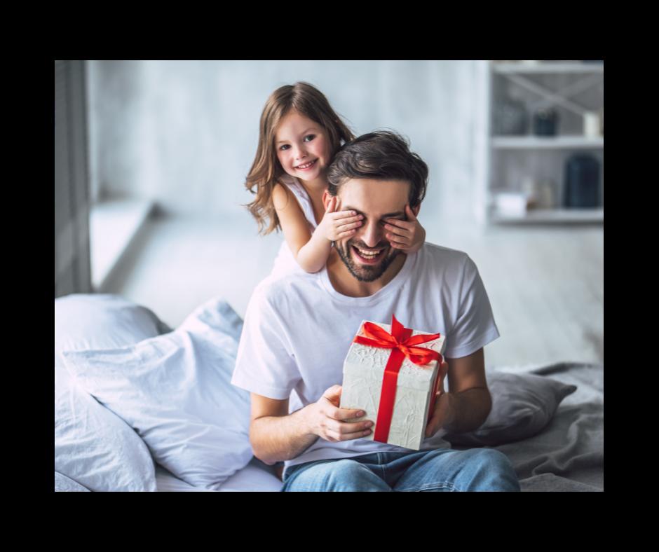 Apák napi ajándék küldés